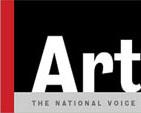 Artweek Exhibit Review