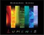 Lumenis by Bernardo Uzeda