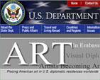 Art in Embassies Program