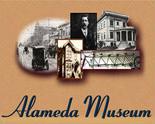 Alameda Museum Exhibit