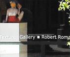 Robert Roman Gallery