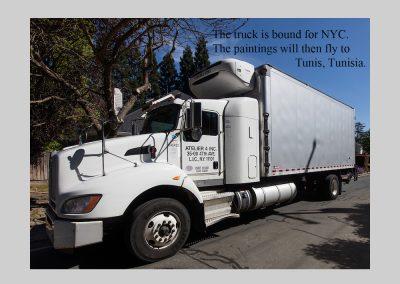 Truck-003-